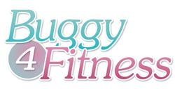 Buggy 4 Fitness with Sharon Porter
